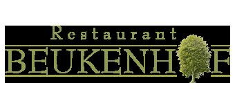 Restaurant Beukenhof Vichte